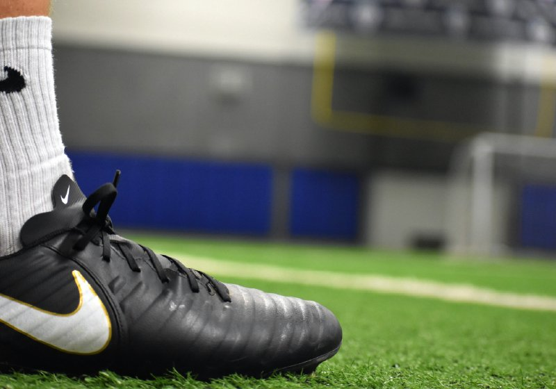 calcio-sport-