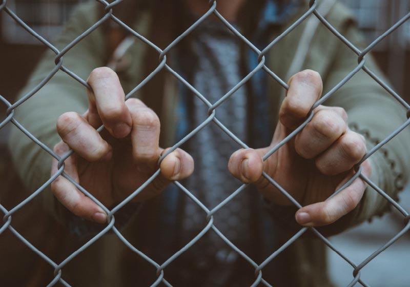 carcere-eredita-post-covid
