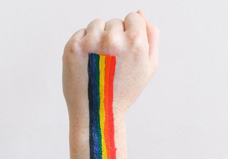 etero-lesbo-gay