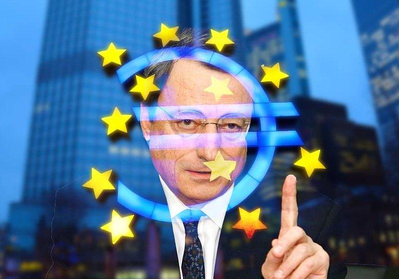Mario-Draghi-Costi-quel-che-costi-finanze-post-pandemia