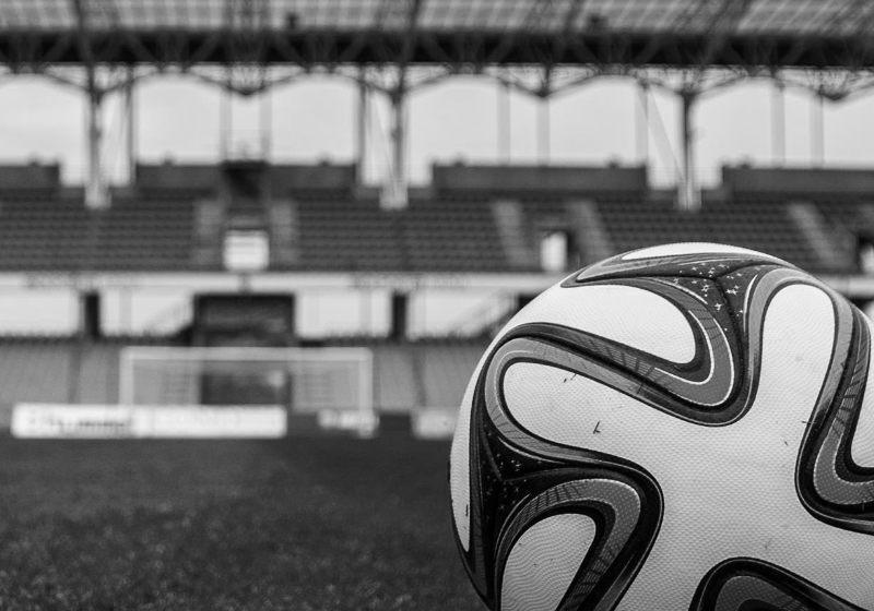 Quando-il-calcio-d-agosto-era-folclore