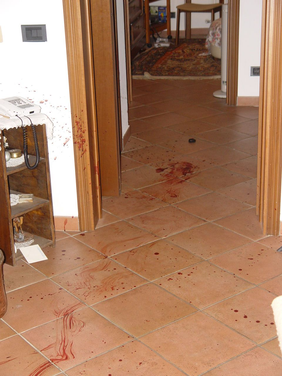 Strage-Garlasco-Sangue-Casa-Poggi