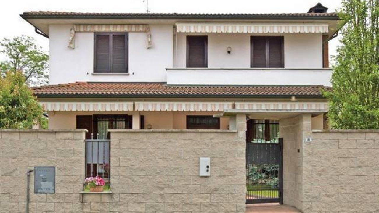 Strage-Garlasco-casa-Chiara-Poggi