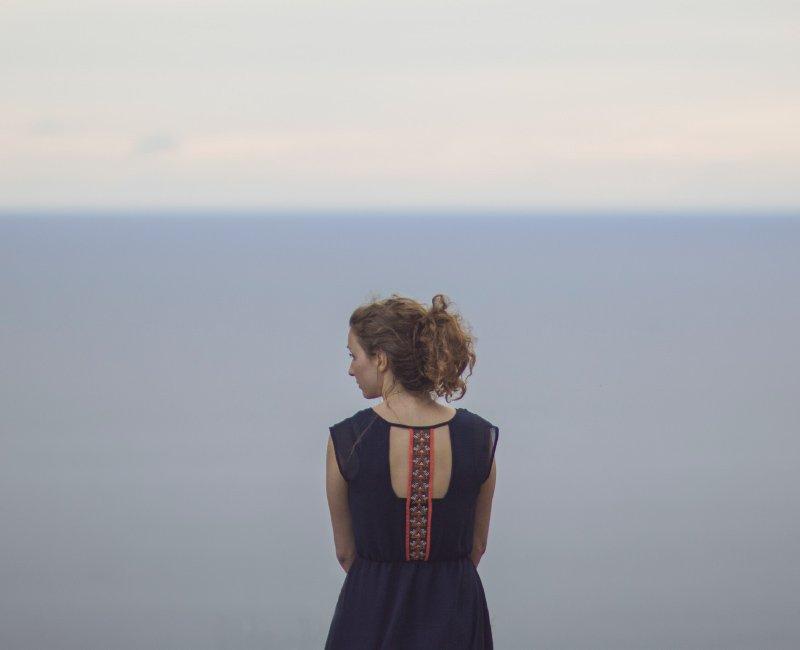 caccia-di-solitudine