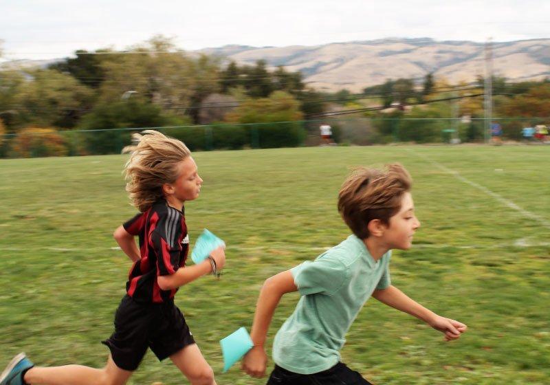 come-scegliere-la-scuola-di-calcio-per-tuo-figlio