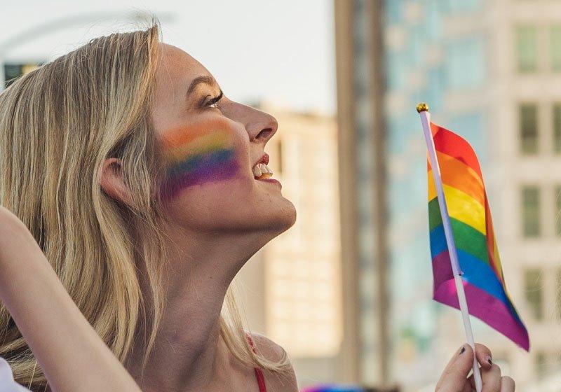 Coming out e Outing: quando gli altri decidono per me