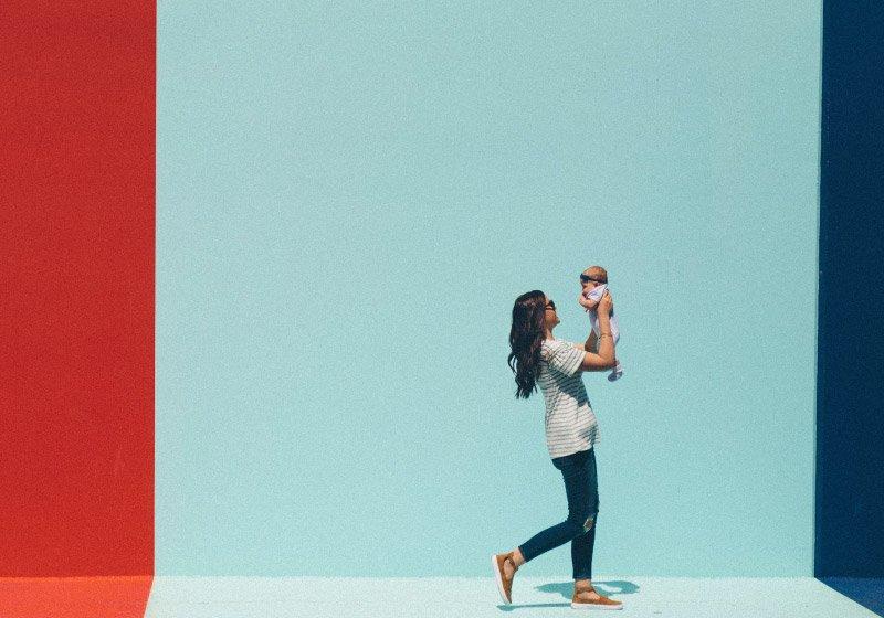 essere-donna-non-significa-voler-essere-madre
