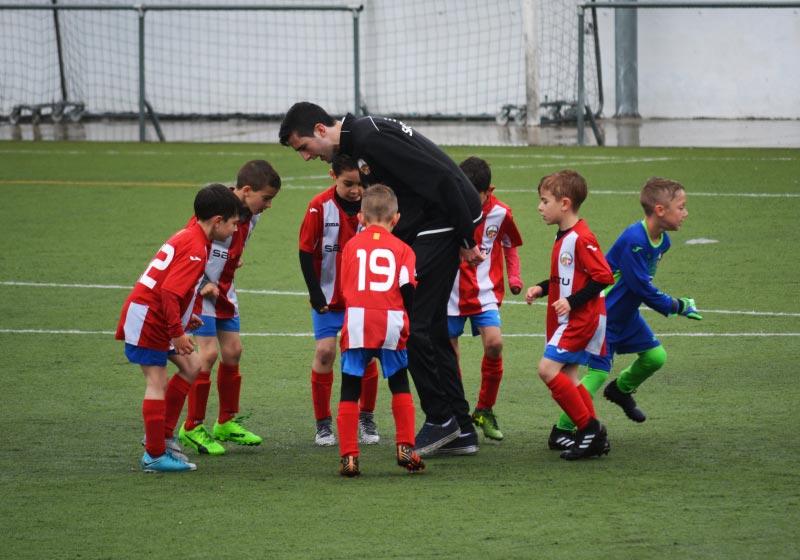 mondo-calcio-giovanile-dai-primi-calci-alla-juniores