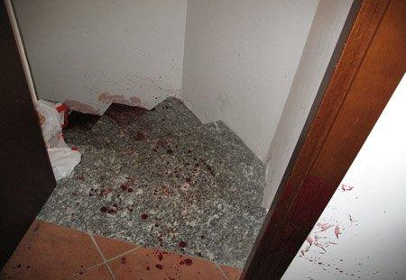 Strage-Garlasco-Sangue-in-Casa-Poggi-Cantina