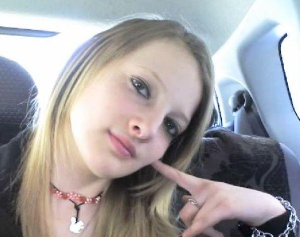 omicidio-sarah-scazzi-avetrana-26-agosto-2010