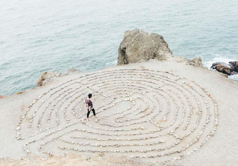 trasformazione-fisica-metodo-mindfulness