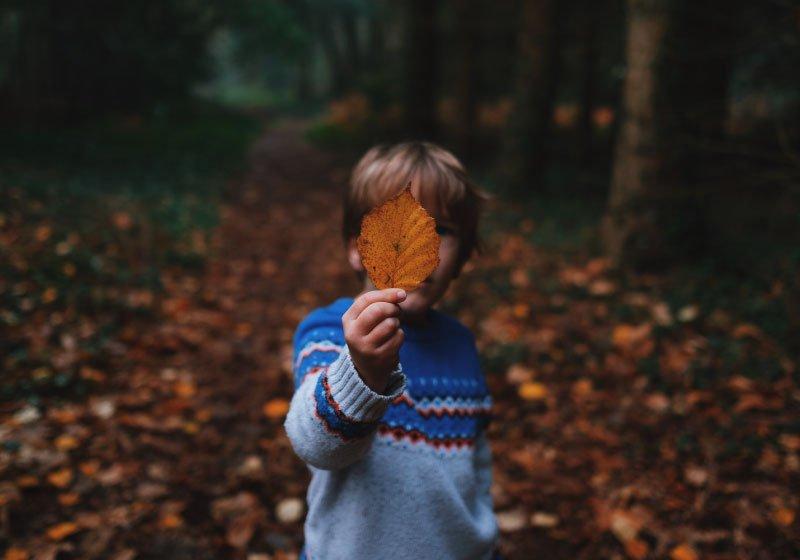 trauma-infantile-fa-invecchiare-il-cervello