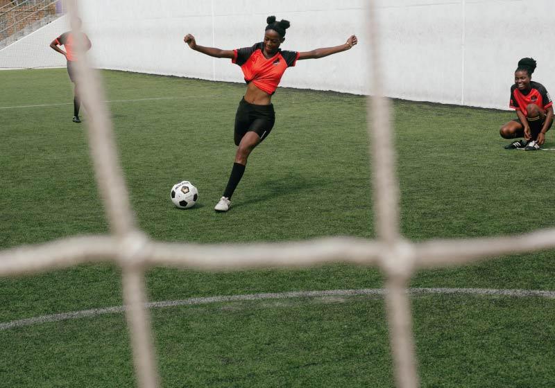 Brasile-parità-salariale-nazionale-calcio-femminile