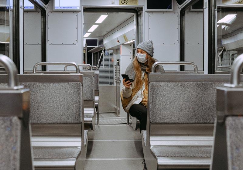 Coronavirus-come-fronteggiare-le-incertezze-continuare-a-progettare-durante-la-pandemia
