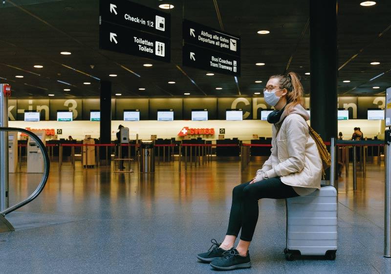 De-Luca-nuove-restrizioni-controlli-aeroporto