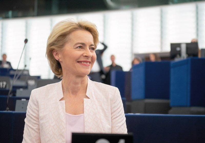 Ursula-von-der-Leyen-discorso-stato-Unione
