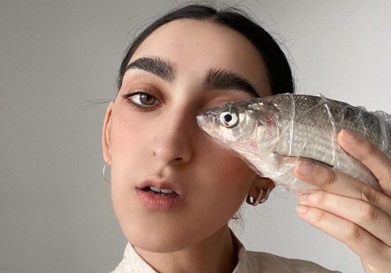 armin-modella-gucci