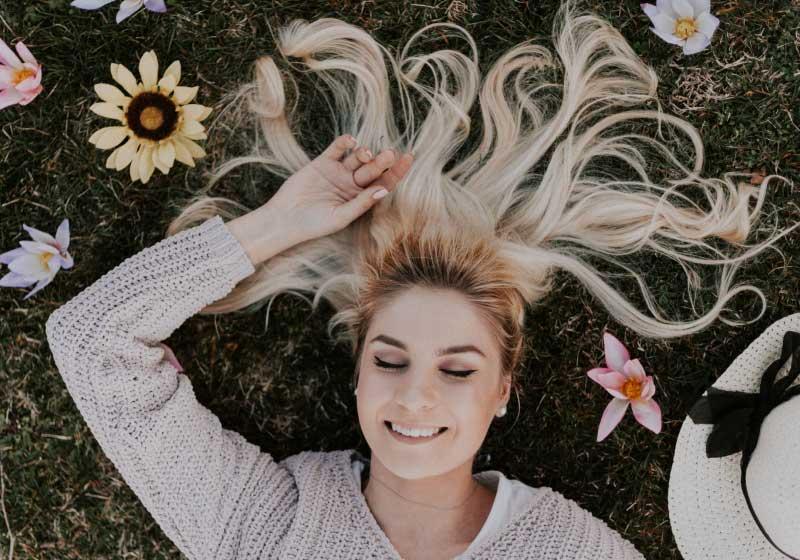 Da sogno ad incubo: il maladaptive daydreaming