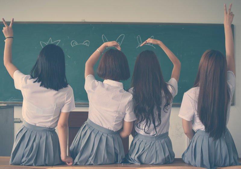 divisa-studenti