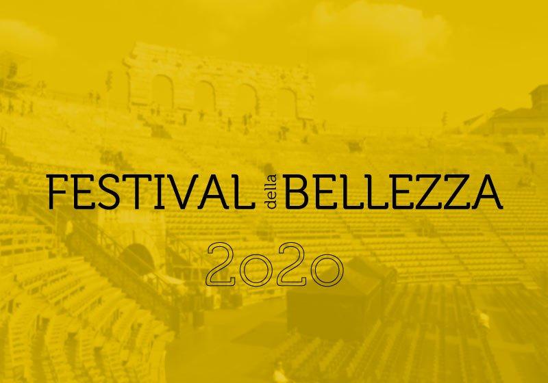 festival-della-bellezza