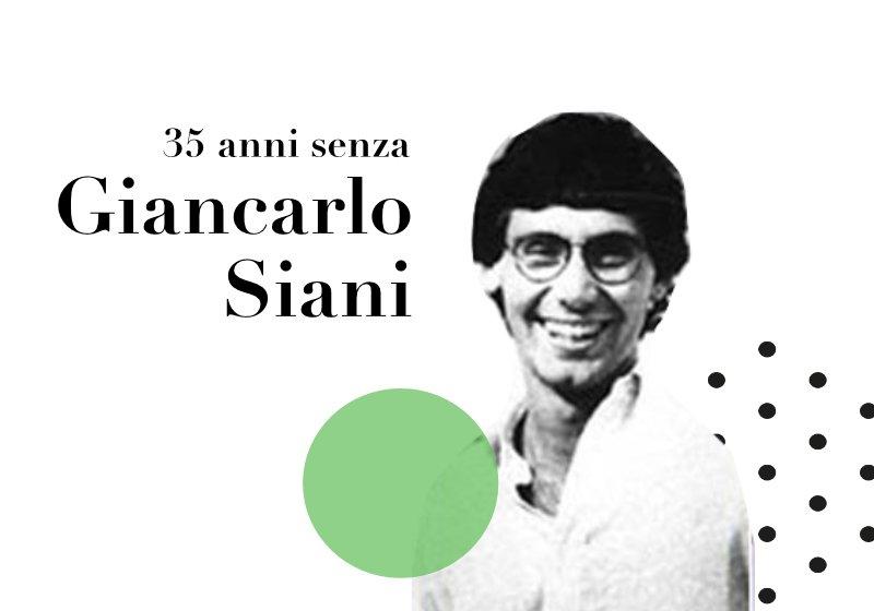 giancarlo-siani-35-anni-fa-scompare