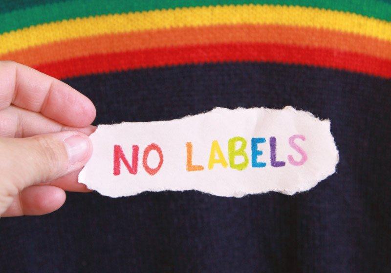 giornata-mondiale-orgoglio-bisessuale