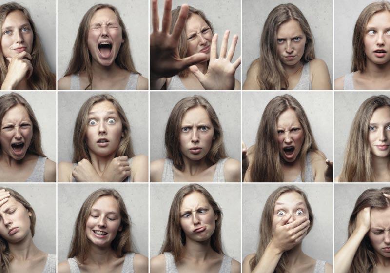 intelligenza-emotiva-emozione-non-ha-voce