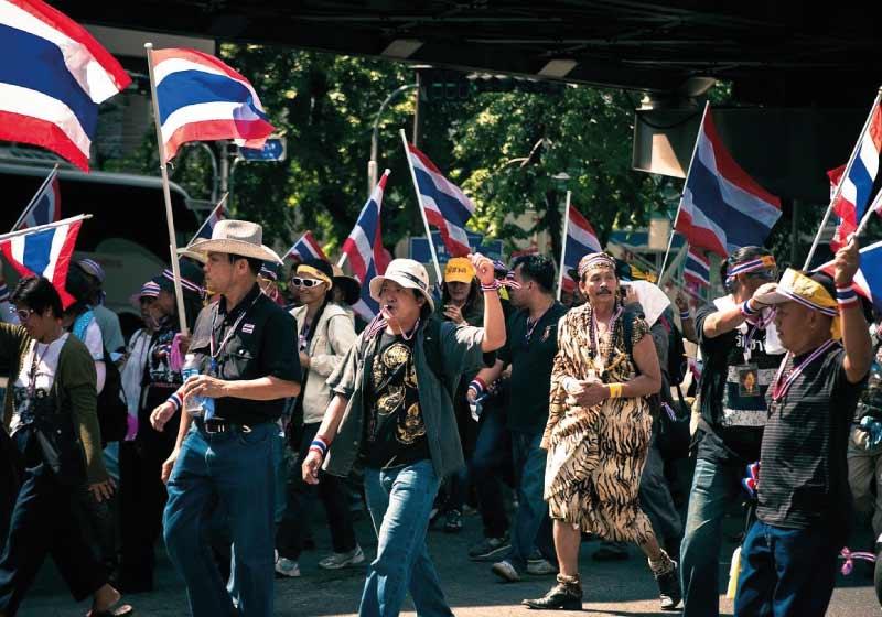 libertà-donne-al-centro-delle-proteste-thailandia