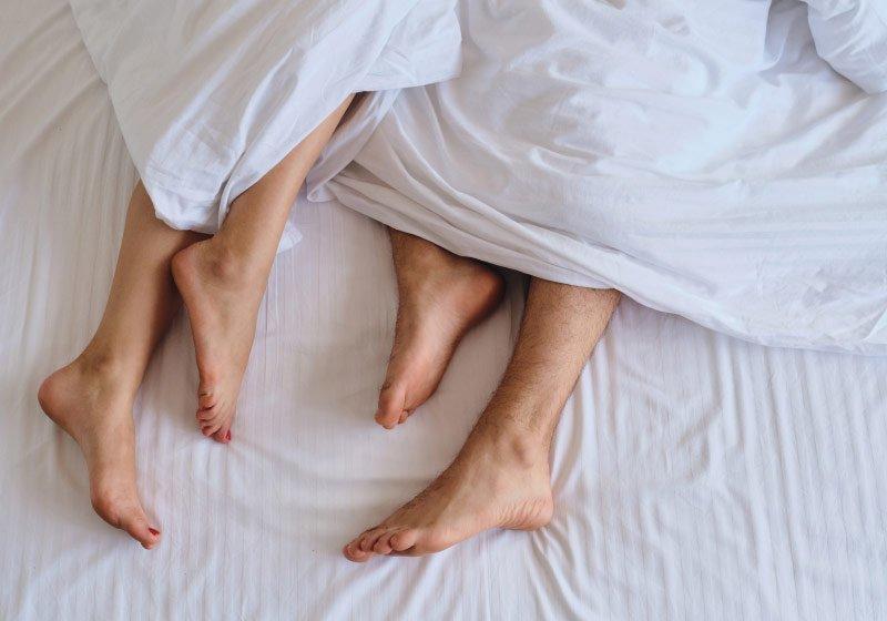 sesso-coppia