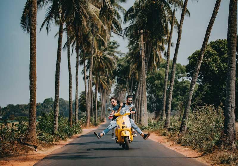 wanderlust-malattia-del-viaggiatore