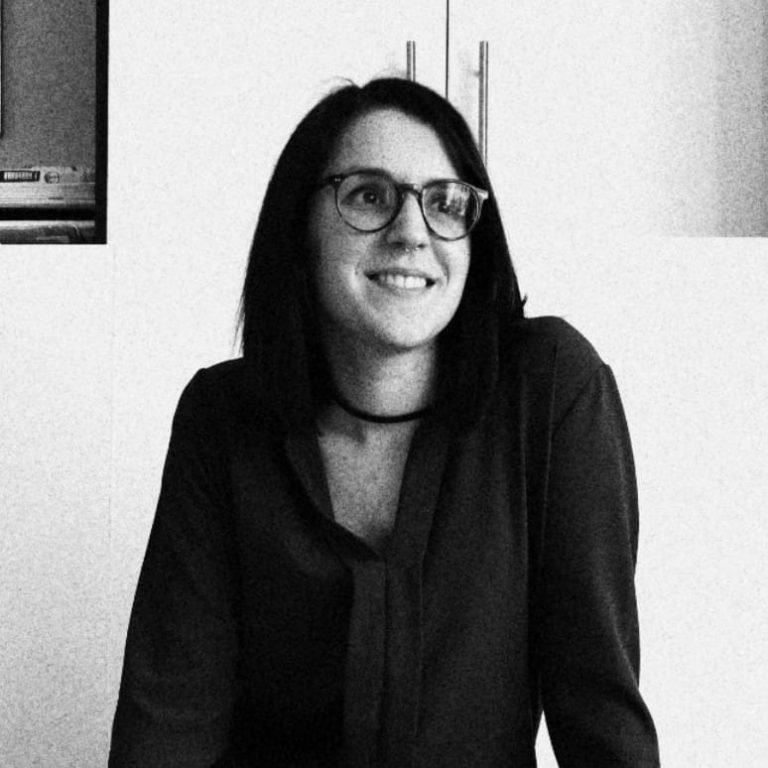 Alessia De Simone