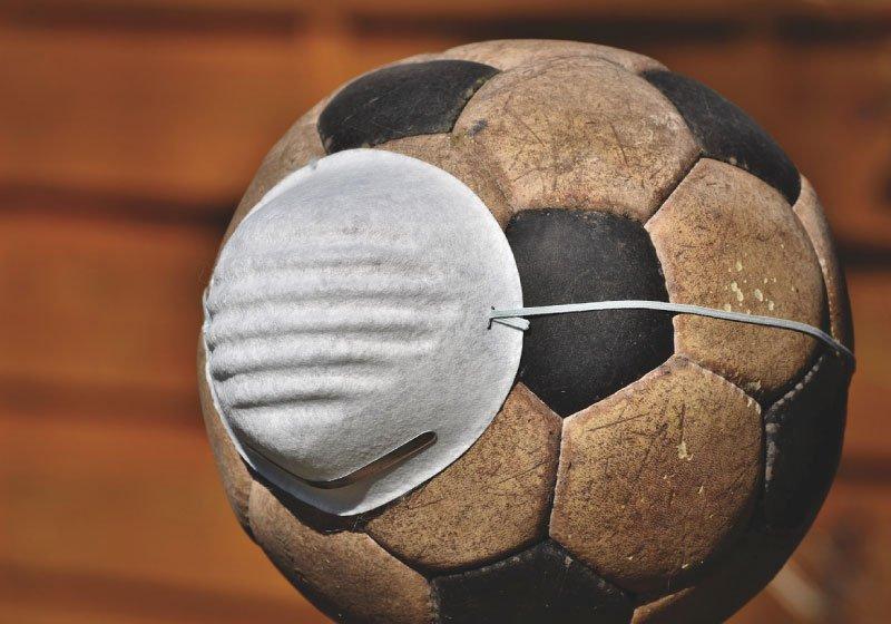 Covid-calcio-campionato-falsato