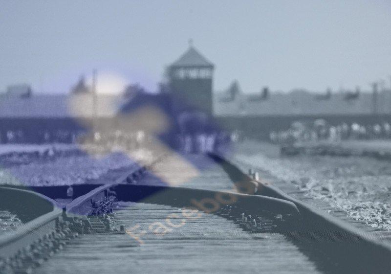 Facebook-banna-negazionisti-Olocausto