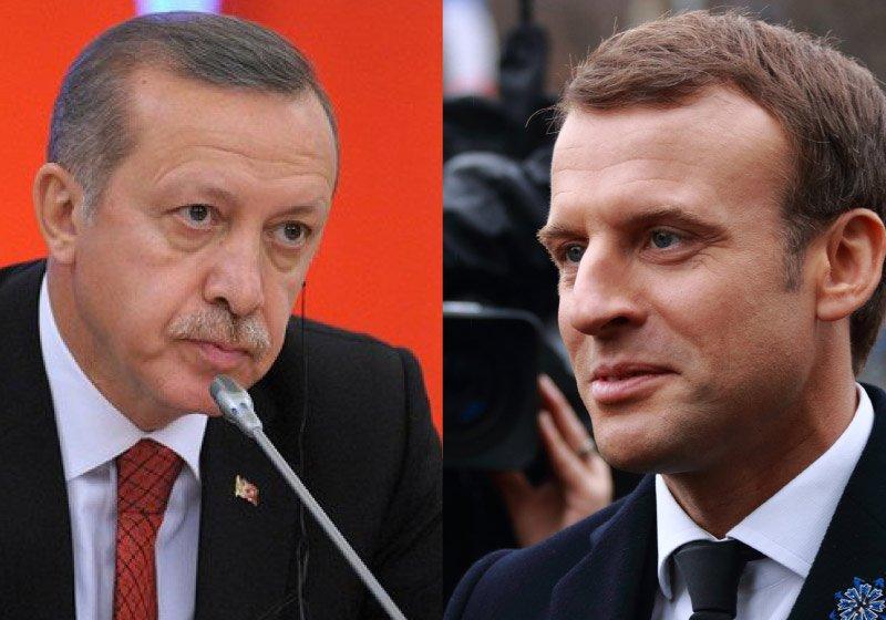 Parigi-Ankara-le-tensioni-non-si-placano