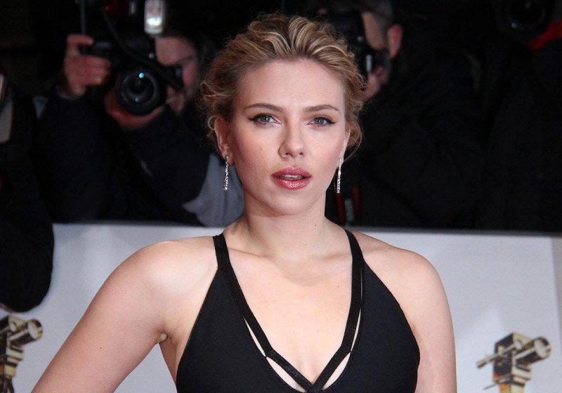 Scarlett-Johansson-convola-a-nozze-per-la-terza-volta