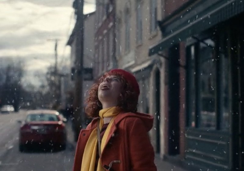 Sto-pensando-finirla-qui-film-Netflix-Charlie-Kaufman