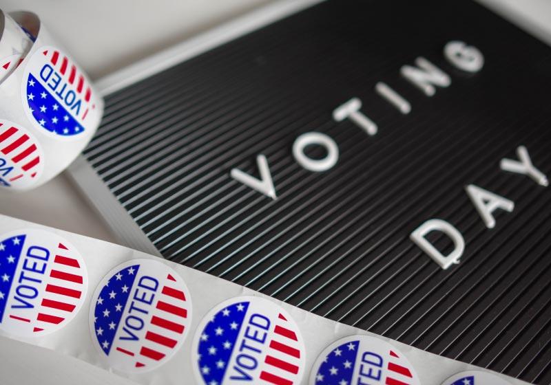 elezioni-usa-trump-biden