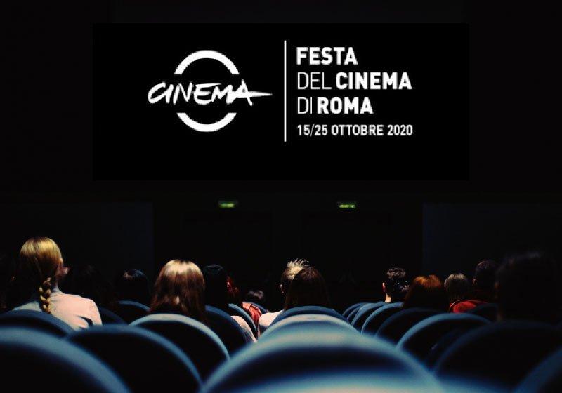 festival-cinema-roma-2020