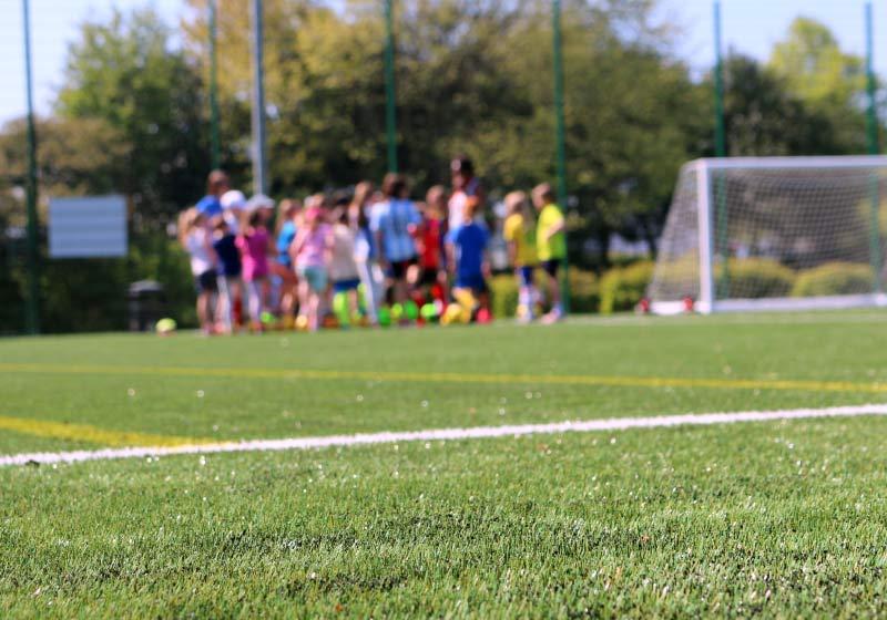 importanza-della-comunicazione-nel-calcio-e-nel-settore-giovanile