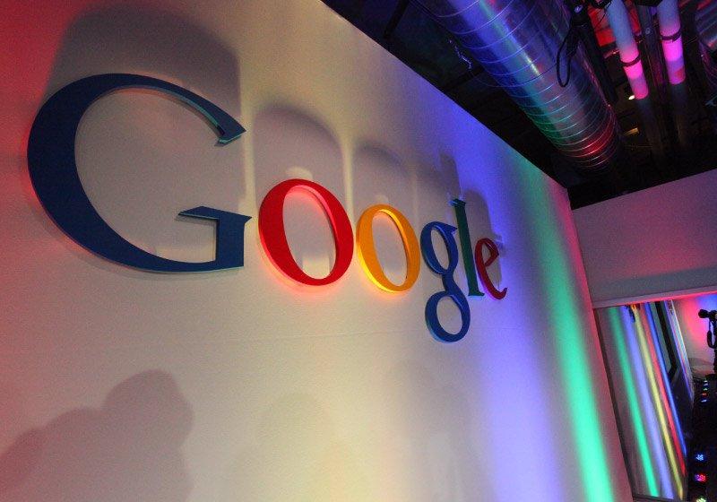 maxi-processo-contro-google