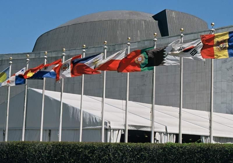 nazioni-unite-ventiquattro-ottobre