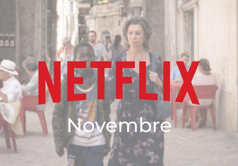 netflix-novembre