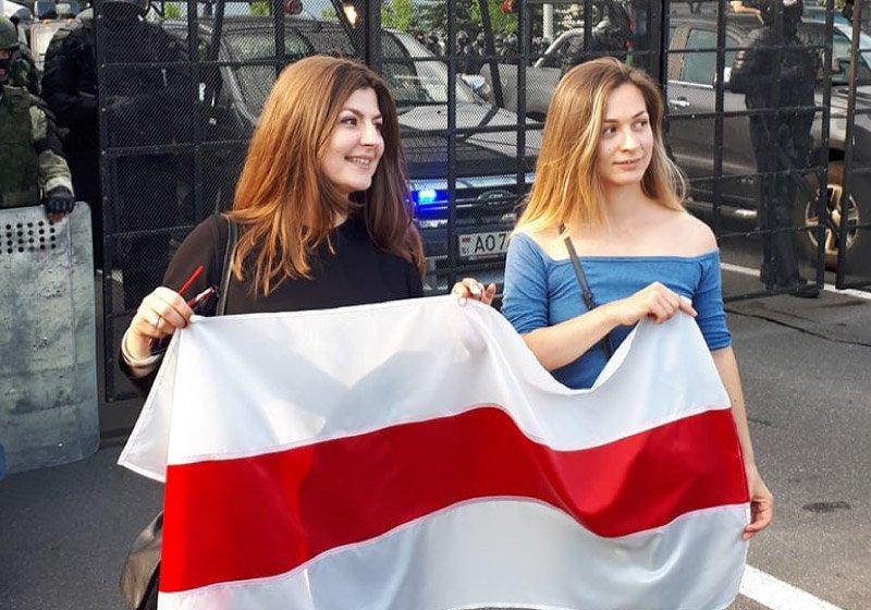 premio-Sakharov-2020-ai-manifestanti-bielorussi