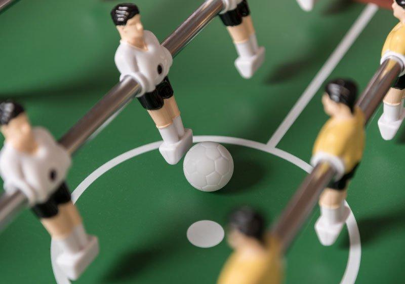 saper-leggere-la-partita-in-corso-match-analyst