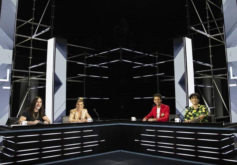 la-quattordicesima-edizione-del-talent-show-xfactor2020