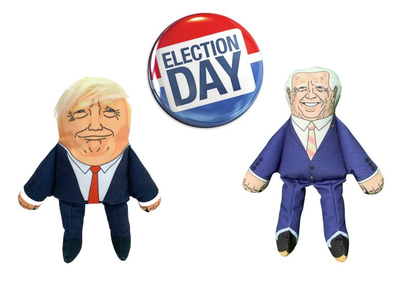 Elezioni-USA-satira-politica