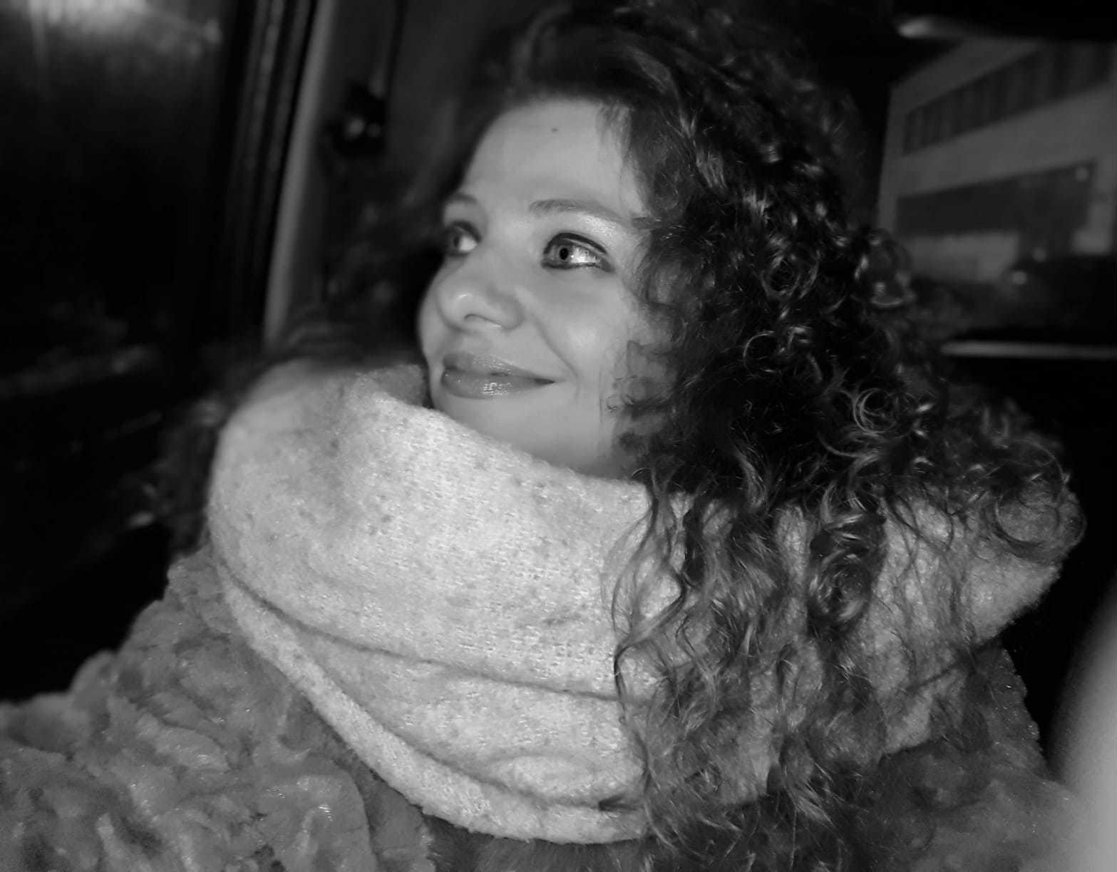 Myriam Russo