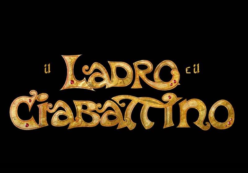 Ladro-Ciabattino
