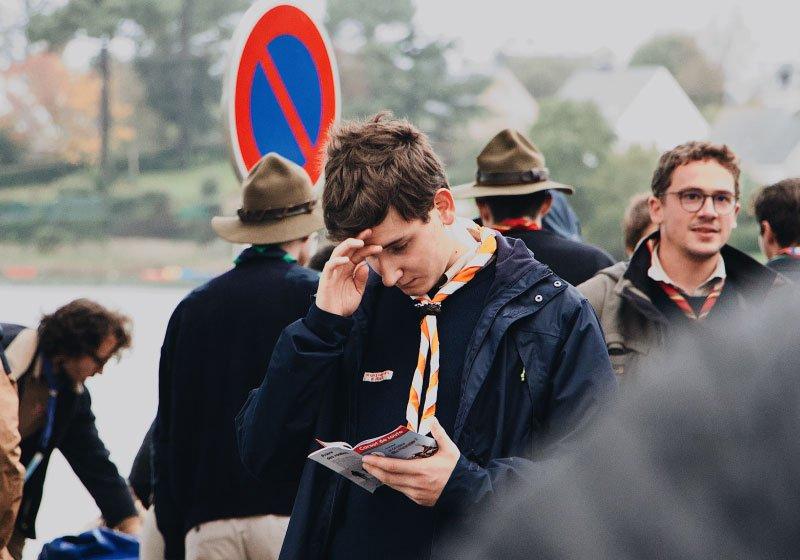 Migliaia-denuncie-abusi-sessuali-Boy-Scouts
