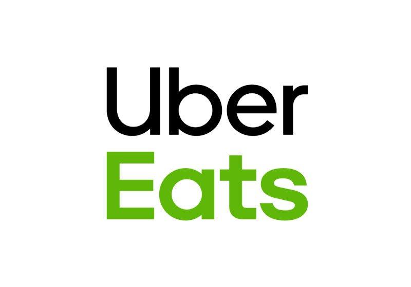 Rider-Uber-eats